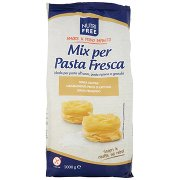 Nutrifree Mix per Pasta Fresca