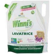 Winni's Lavatrice Aleppo e Verbena 1,25 l
