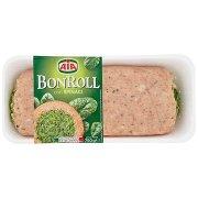Aia Bon Roll con Spinaci 0,750 Kg