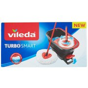 Vileda Turbo Smart Sistema