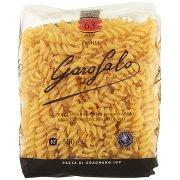 Garofalo Fusilli No. 63 Pasta di Gragnano Igp