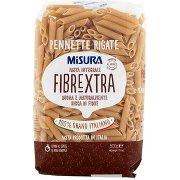 Misura Fibrextra Pennette Rigate