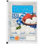 Tanakis Feta Dop