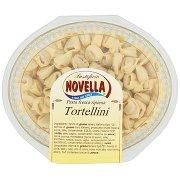 Pastificio Novella Tortellini