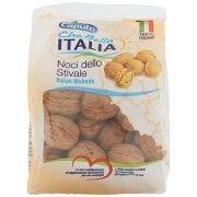 Vincenzo Caputo Che Bella Italia Noci delle Stivale 40 g