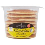 Bernard Jarnoux Crêpier 8 Pancakes Extra Soffici