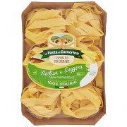 La Pasta di Camerino Rustica e Leggera Gran Pappardelle