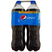 Pepsi 2 x 1,75 l