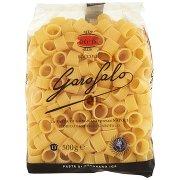 Garofalo Boccole Pasta di Gragnano Igp No. 66-6
