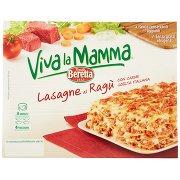 Viva la Mamma Beretta Viva la Mamma Lasagne al Ragù