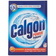 Calgon 3in1 Power Polvere