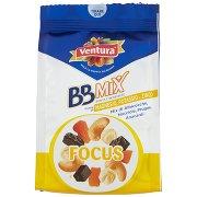 Ventura Bbmix Focus
