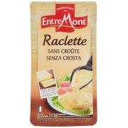 Entremont Raclette senza Crosta