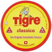 Tigre Classico 6 Spicchi