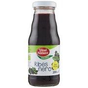 Vital Nature Biologico Ribes Nero