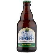 Floreffe Blonde 330 Ml