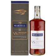 Martell Vs Single Distillery Fine Cognac