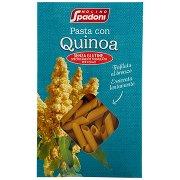 Molino Spadoni Pasta con Quinoa Penne