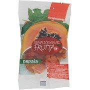 Eurocompany Semplicemente Frutta Papaia