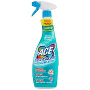 Ace Gentile Spray Universale 700 Ml