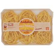Andalini Antica Tradizione Pasta all'Uovo Mezzane