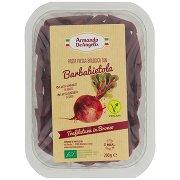 Armando De Angelis Pasta Fresca Biologica con Barbabietola