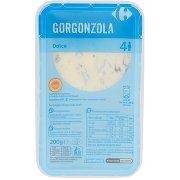 Carrefour Gorgonzola Dolce