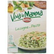 Viva la Mamma Beretta Viva la Mamma Lasagne al Pesto