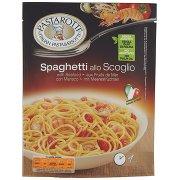 Pastarotti Spaghetti allo Scoglio