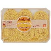 Andalini Antica Tradizione Pasta all'Uovo Finissime