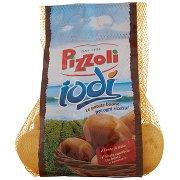 Pizzoli Iodì 1,5 Kg