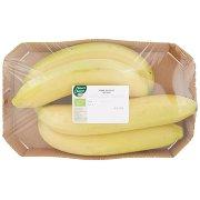 Selex Natura Chiama Banane Biologiche 700 g