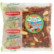 Noberasco Frutta Selezionata Wellness Mix con Bacche di Goji
