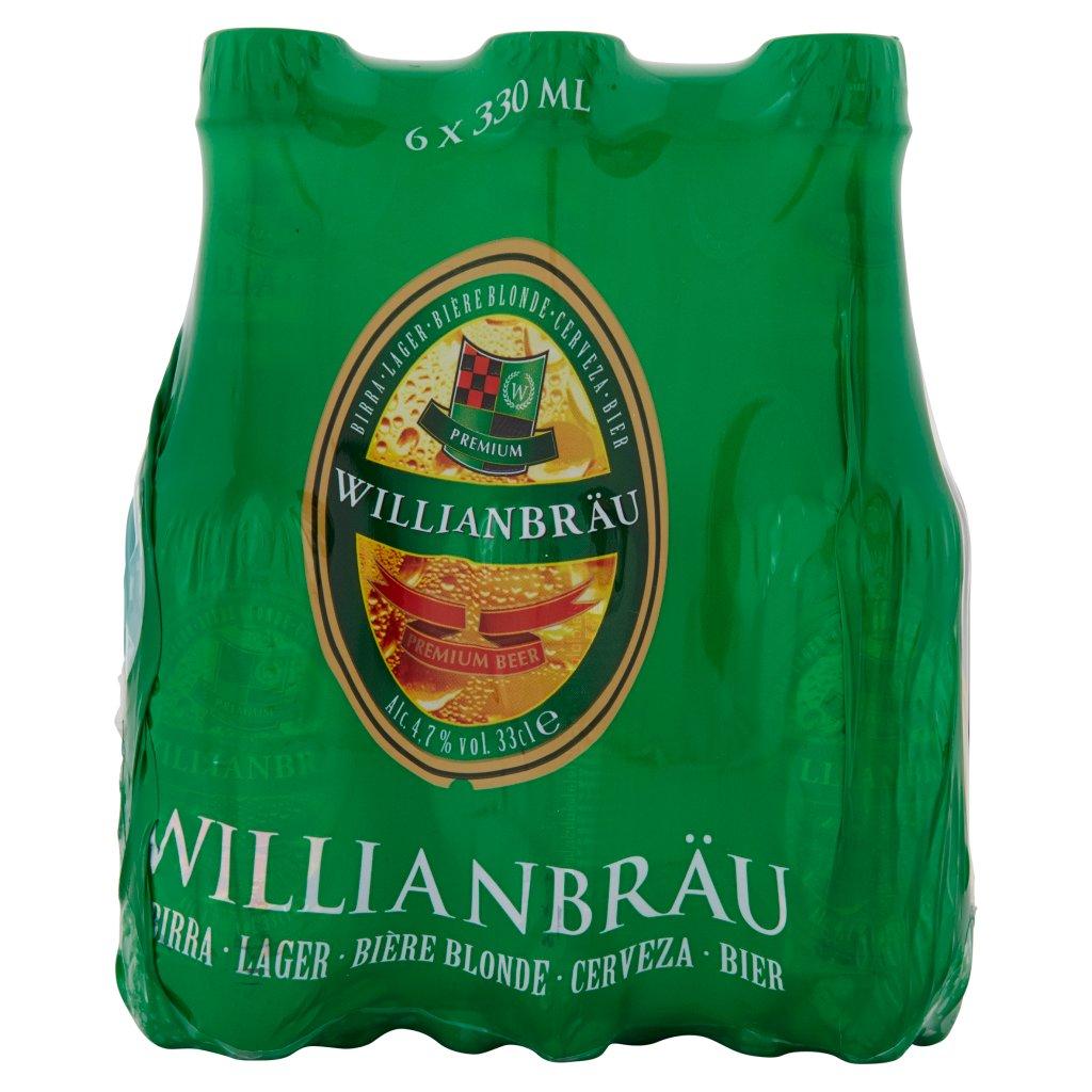 Willianbräu Willianbräu