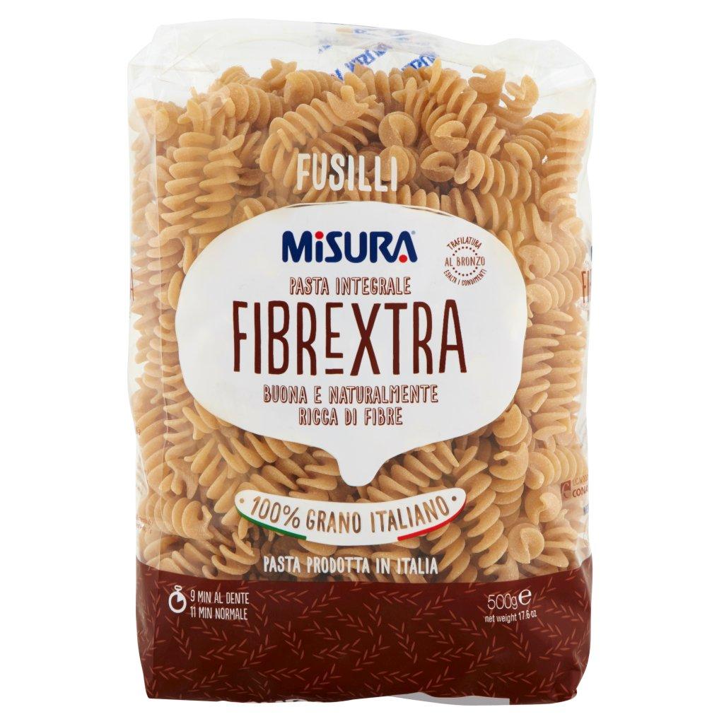 Misura Fibrextra Fusilli