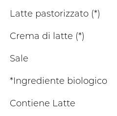Fattorie Osella La Robiola Osella Biologica