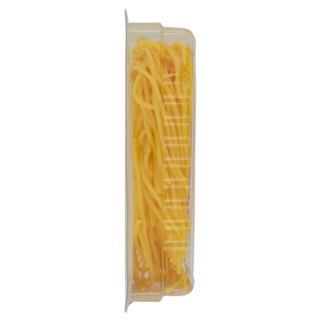 Pasta Piccinini Spaghetti alla Chitarra 0,250 Kg
