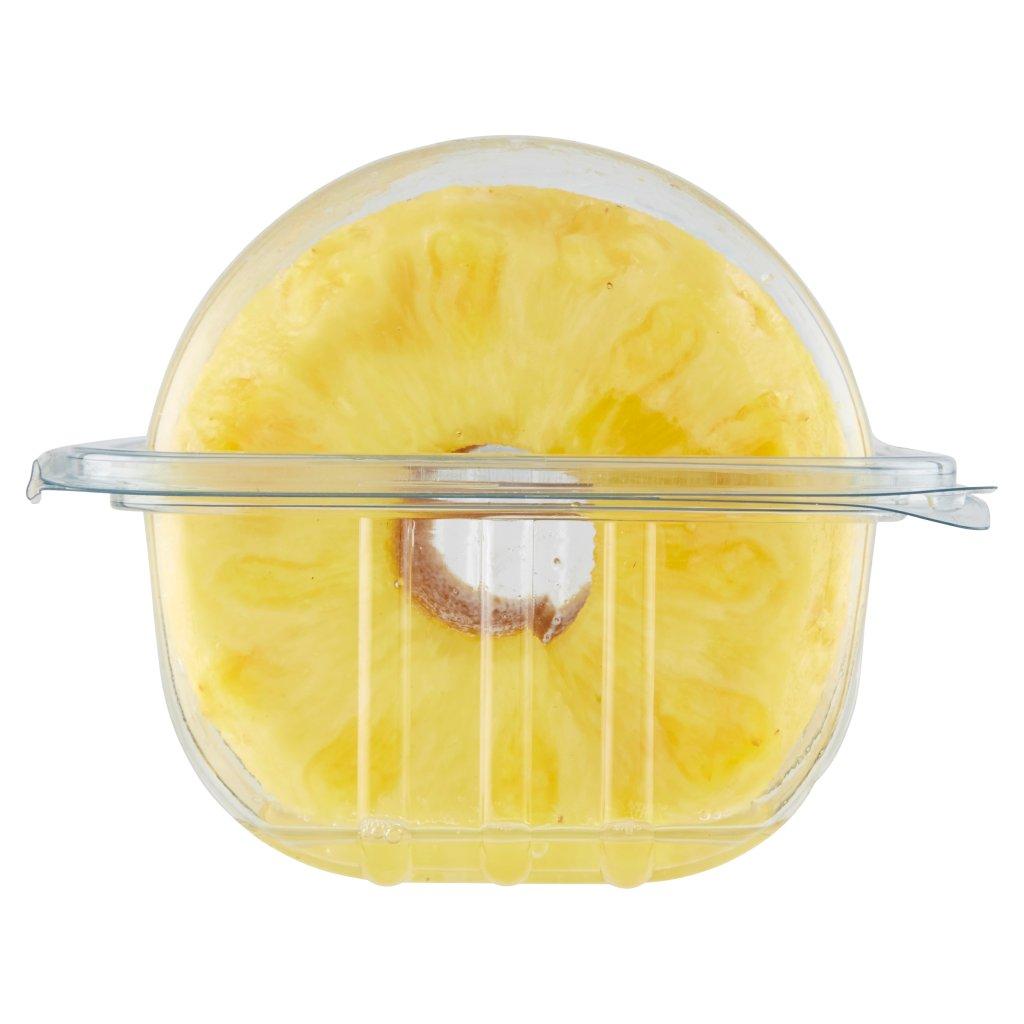 Fruttital Firenze Ananas Tronchetto