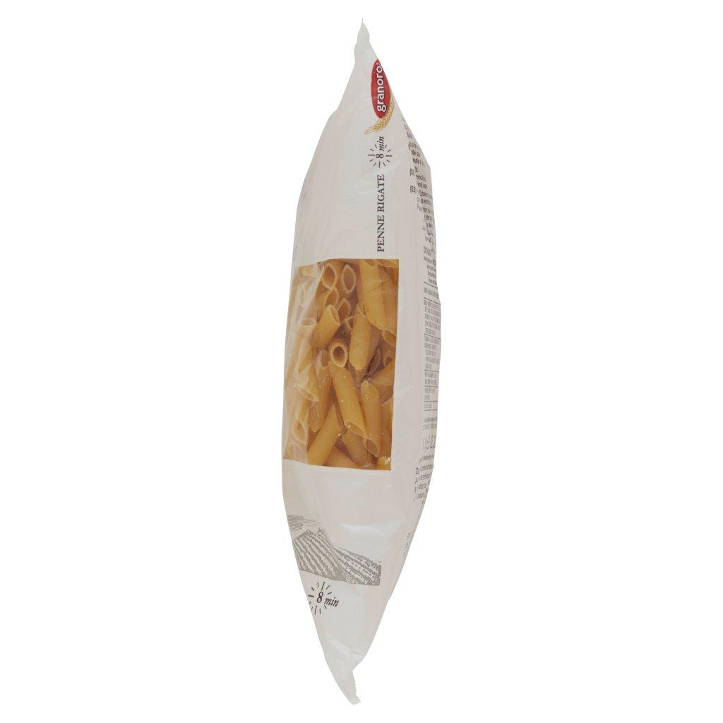 Granoro I Classici N. 103 Penne Rigate