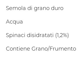 Lunigiana Alimentare Paglia & Fieno