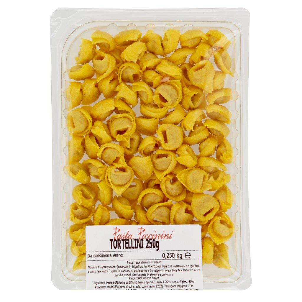 Pasta Piccinini Tortellini 250 g