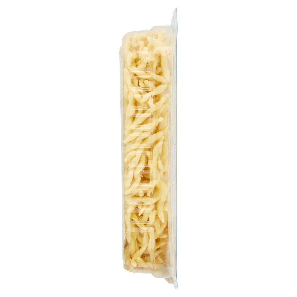 Pasta Piccinini Trofie 0,300 Kg