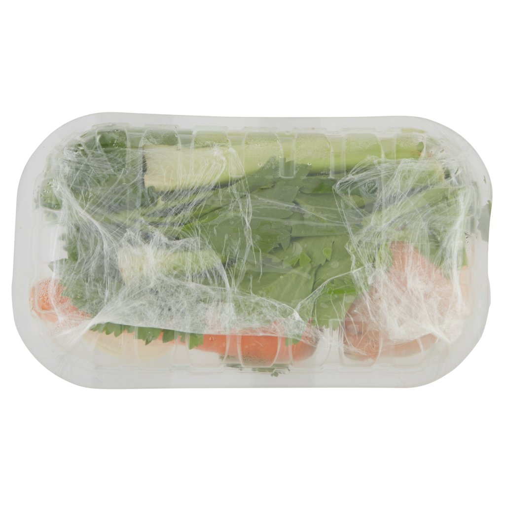 Il Casale Azienda Agricola Ferruccio Diana Misto Brodo 0,500 g