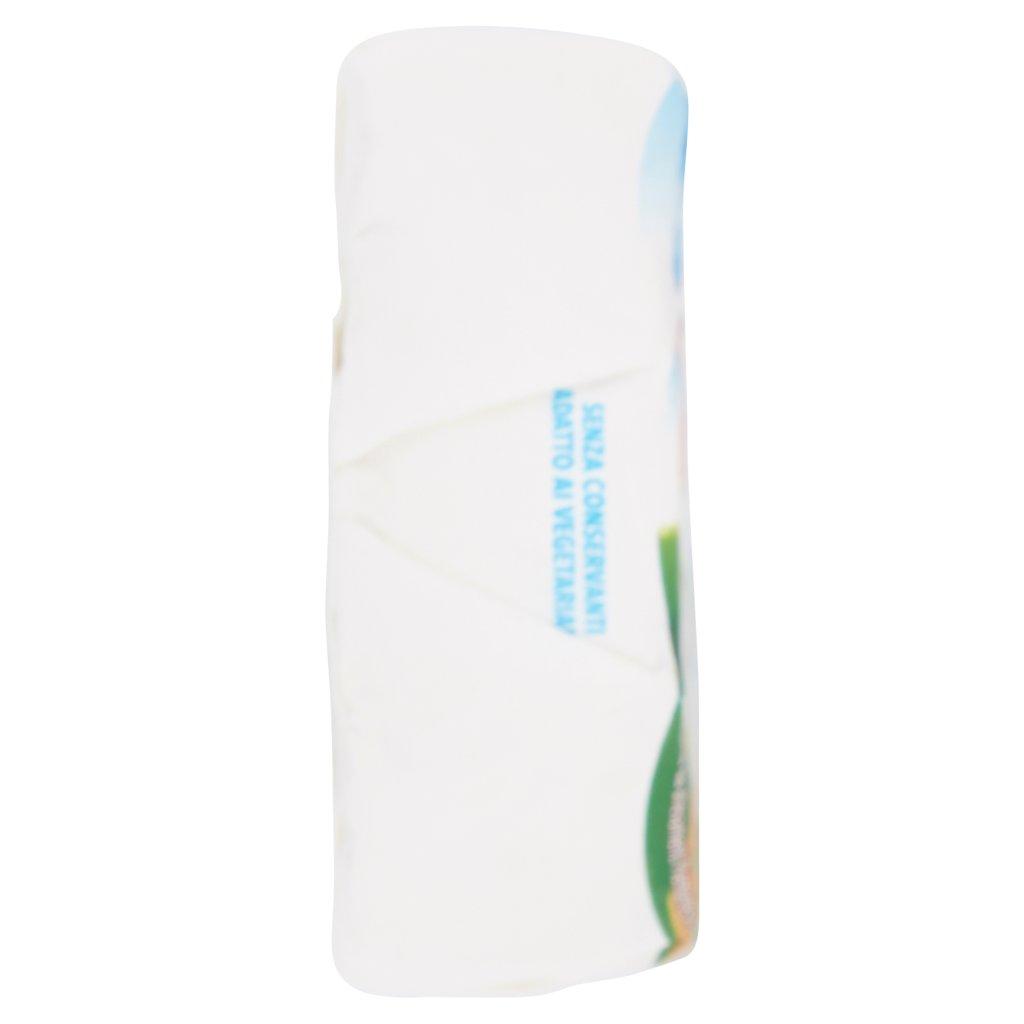 Fattorie Osella Alpino Imballaggio 110 G 3