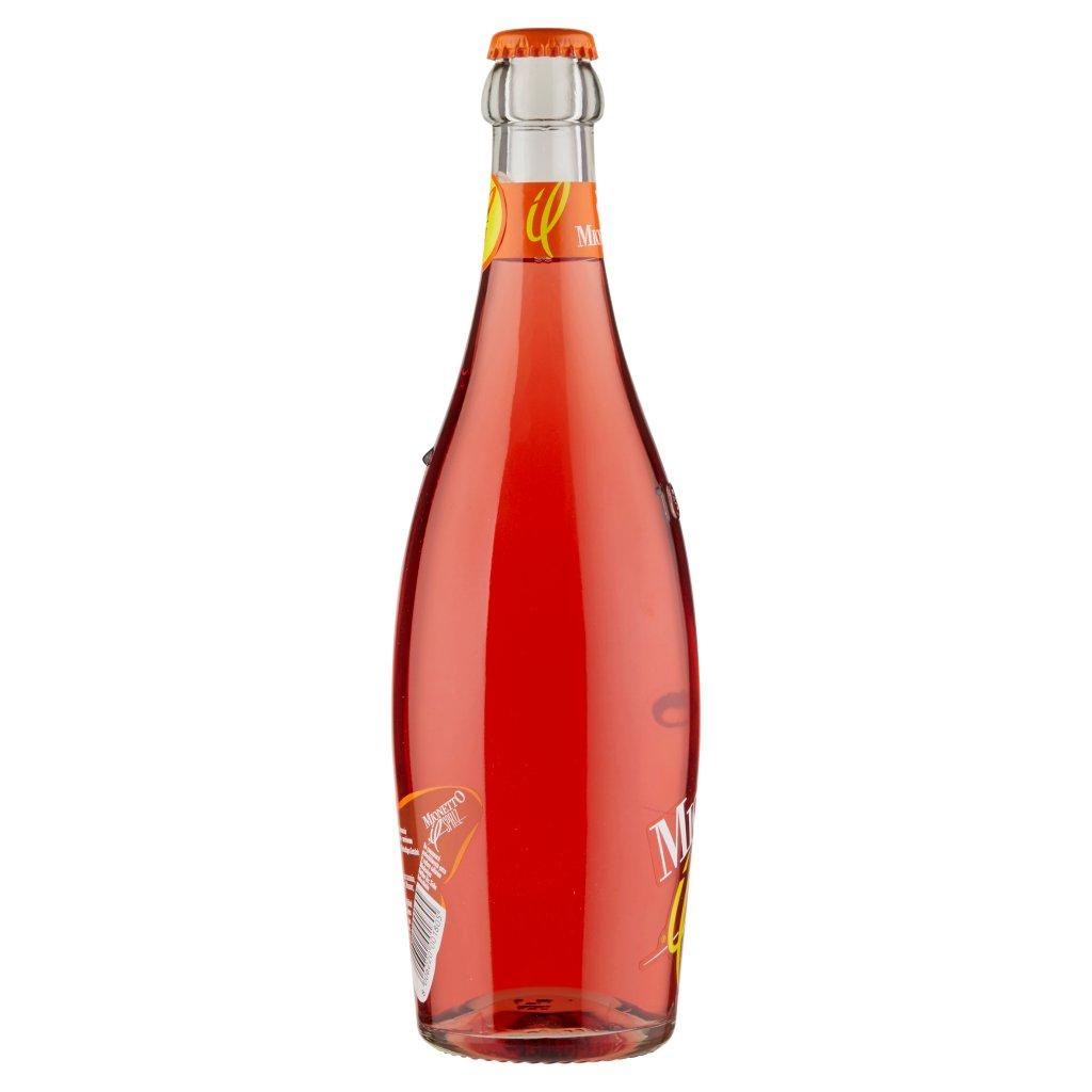 Mionetto Il Spritz 0,750 l