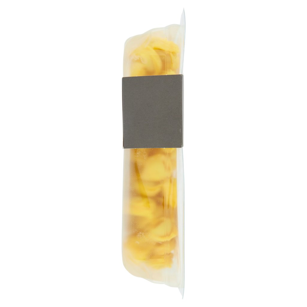 Pasta & Magia Tortellini Mignon