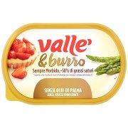 Valle' & Burro