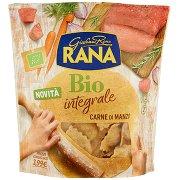 Giovanni Rana Bio Integrale Carne di Manzo