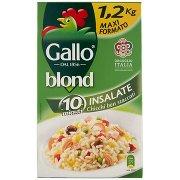 Gallo Blond Insalate 1,2 Kg