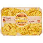 Andalini Antica Tradizione Pasta all'Uovo Reginelle